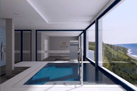 PSI-piscinas